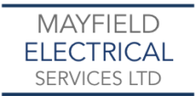 Mayfield Electrical Services Limited